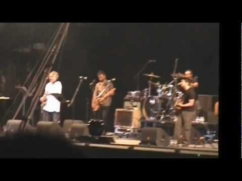 Festa do Avante 2012 - Jorge Palma