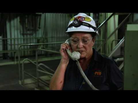 Control Room Operator - Xcel Energy