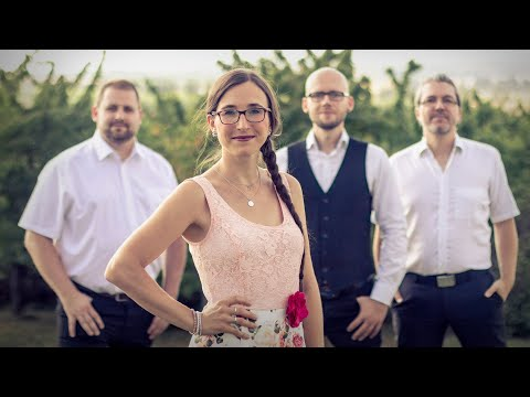 Hörproben von Voice'n Fun - Liveband aus Thüringen