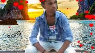 Bhigi palkon par Naam tumhara hai mp3 full song ankit kashyap