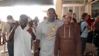 Berry Black feat TMK wanaume 2010