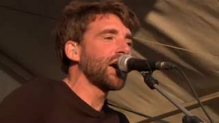 MADAME OLESON - JEAN PAUL BELMONDO - LIVE