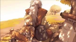 Las Canciones mas tristes de Naruto (Para llorar) - 2017 - #2