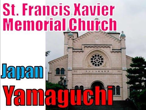lonceng-gereja-st-francis-xavier-yang-menggetarkan-hati-di-yamaguchi,-jepang