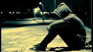 Злой дух - Дитя Хардкора (feat. Н.П.Д.)