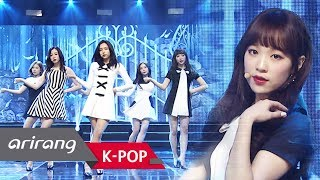 Baixar [Simply K-Pop] APRIL(에이프릴) _ The Blue Bird(파랑새) _ Ep.303 _ 031618