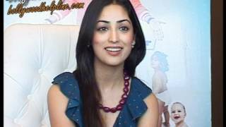 Interview With Cast Of Film Vicky Donor