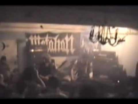 METALIAN LIVE JAN2010prt6.flv