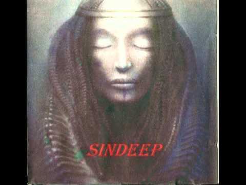 Sindeep - Demonfuck