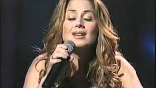 Watch Lara Fabian Lara Fabian video