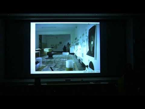 Strangers to Ourselves - Professor Rebecca Fortnum