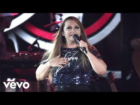 Márcia Fellipe - Ponto De Partida