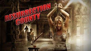 Resurrection County Trailer