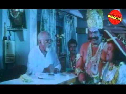 Hello Yama – ಹಲೋ ಯಮ (1998) || Feat.Kashinath, Rinki || Download Free kannada Movie