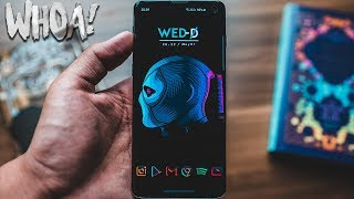 10 OUTSTAND NG Android Apps YOU MUST  NSTALL   May 2019