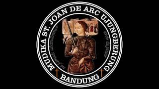 Generasi - Once Mekel MV (Cover by OMK St. Joan de Arc)