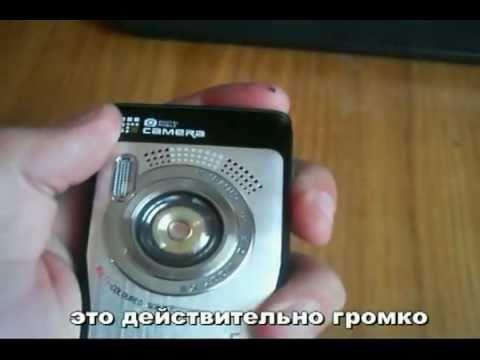 Мундштук для сигарет своими руками фото 911
