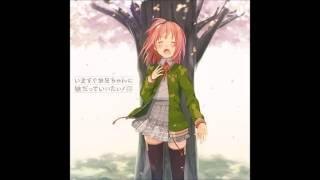 eufonius - 桜色