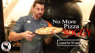 Very Useful Tool For Any Kind of Pizza