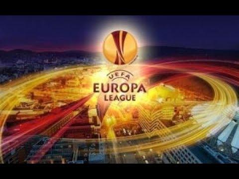 Grande vittoria del Milan!!!Ah no.......ops.......