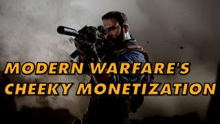 let-s-talk-about-modern-warfare-selling-a-kill-death-ratio-tracker-in-a-20-package
