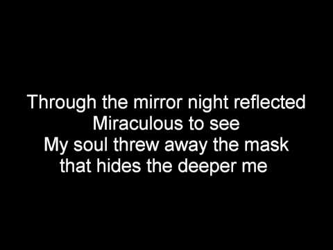 Byakuya True Light English with lyrics