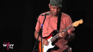 Watch Robert Cray Band Side Dish video