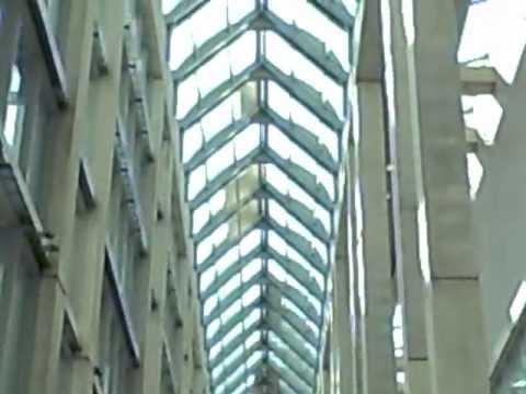 National Gallery, Ottawa - September 2008