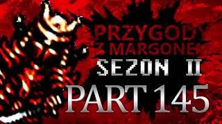 Przygody z Margonem Sezon II part 145 - Oprowadzenie po furbolach i pająkach