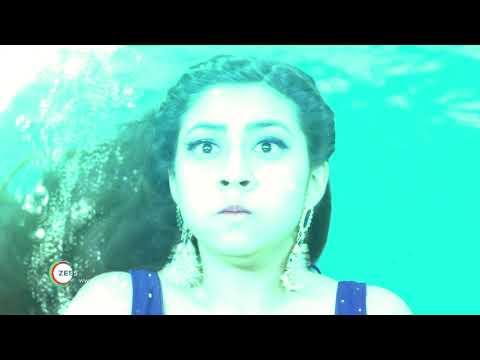 Kalyani's Life Is In Danger   Tujhse Hai Raabta   EXCLUSIVE Sneaks Peek   Watch Full Episode On ZEE5