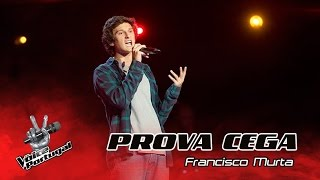 "Francisco Murta - ""Georgia on my mind"" 