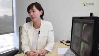 만성위염의 증상과 치료