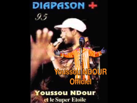 retro youssou ndour mp3 gratuit