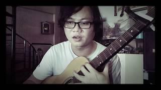 Một cõi đi về guitar Hoang Vu 0915380915