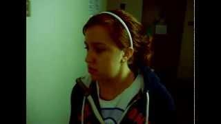 Anatidaephobia (Short Film)