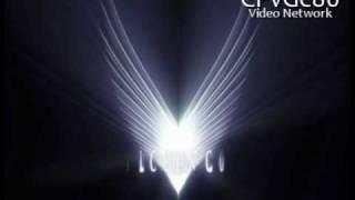 The Halycon Company/Wonderland Sound and Vision/Machinima.com