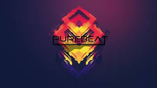 Purebeat - Deep in my soul (Shined on me 2018)