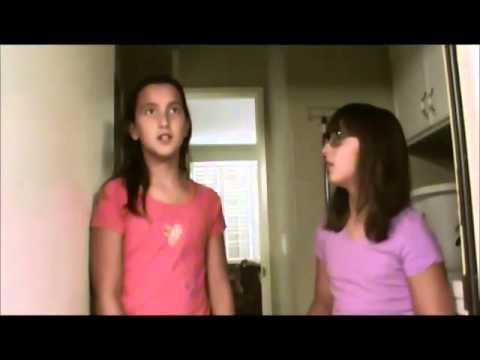 Grinding And Hip RollingKaynak: YouTube · Süre: 4 dakika51 saniye