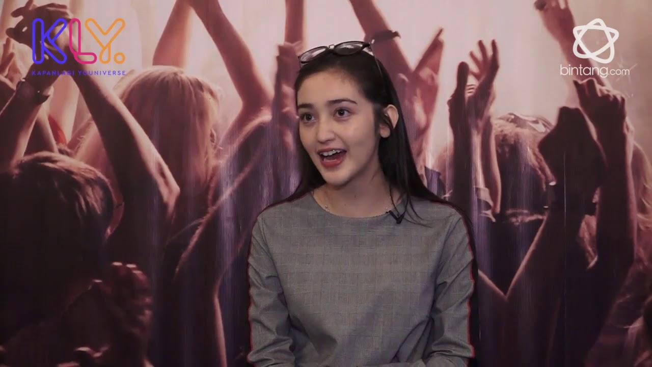 Ranty Maria: Ranty Maria Main Drama Korea?
