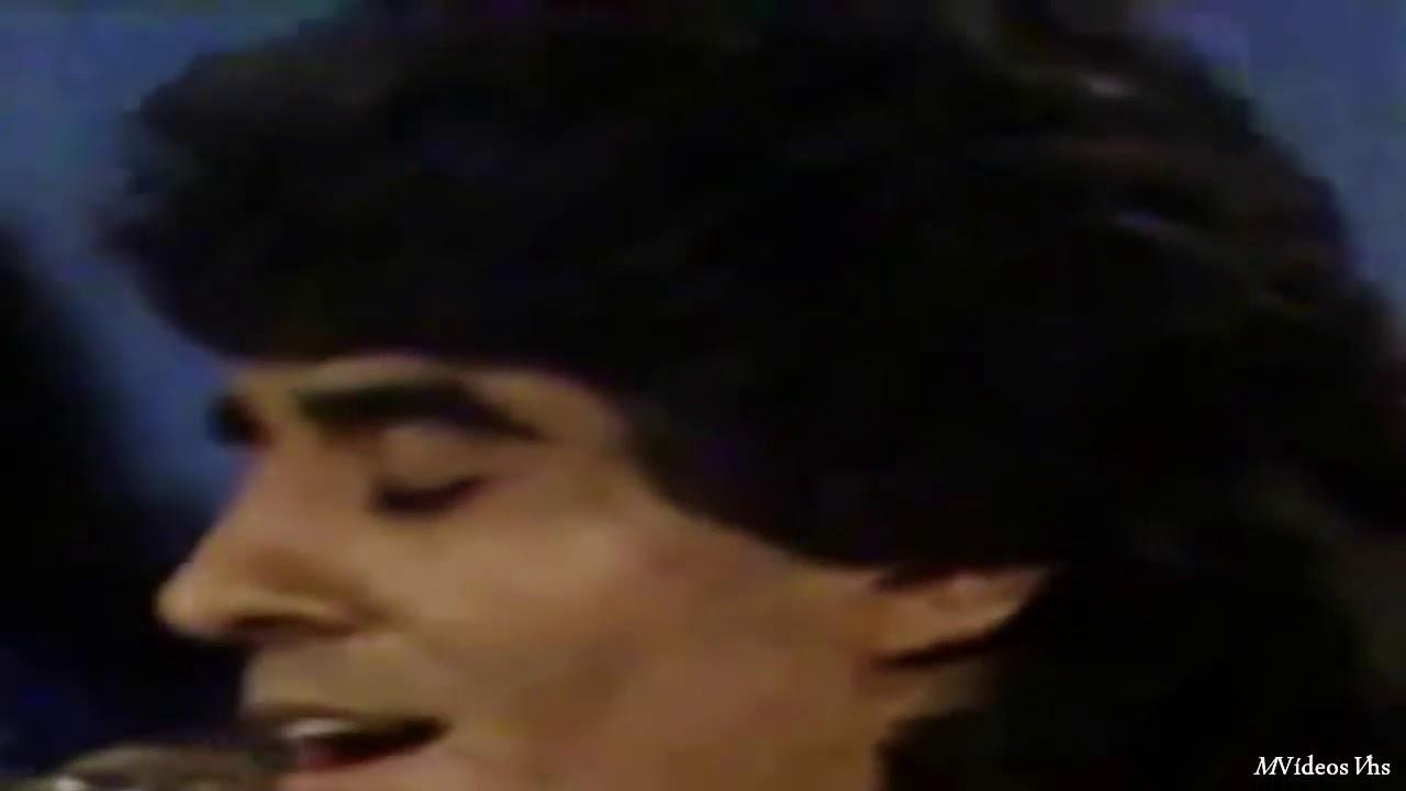 Bob Robson Toalha De Banho 100 Caipira Youtube