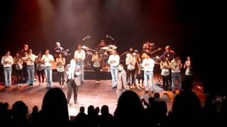 Concert Armenchik FINAL