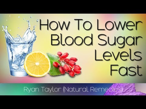 how-to-lower-blood-sugar-levels-(naturally-&-quickly)
