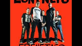 CONT. NETO - GILLETTE