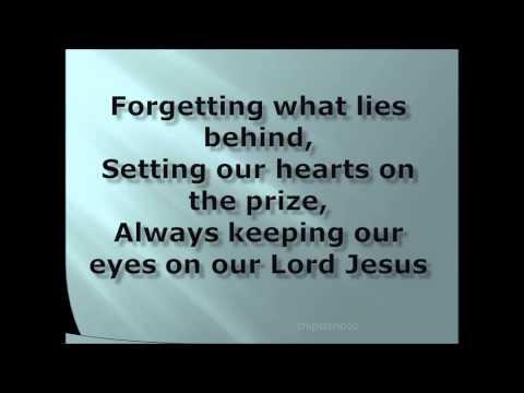 WELL BE FAITHFUL