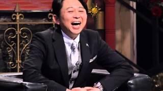 有吉おもしろ厳選集シーンその3 博多華丸大吉含む『THE MANZAI決勝』に...