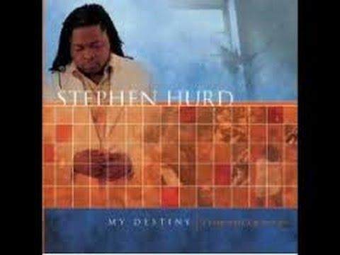 Revelations 19:1(Hallelujah Salvation and Glory) Stephan Hurd Instrumental