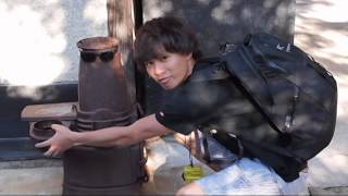 chino rizm ~last summer vacation~ 山口賢人 検索動画 16