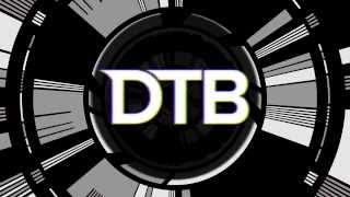 Dr. Ozi & AlexAnder - FEEL THE DRUMS [EDM]