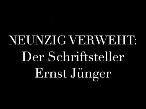 Film von NDR / ORF, 1985