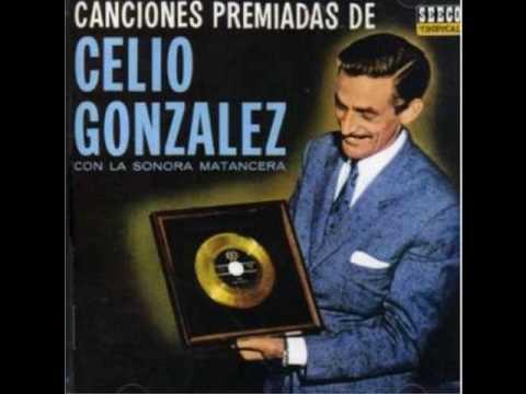 Celio Gonzalez y la Sonora Matancera - Total